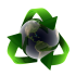 Eco Green apresenta produto para substituir óleo diesel