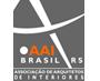 AAI – Associação de Arquitetos de Interiores do Brasil/RS