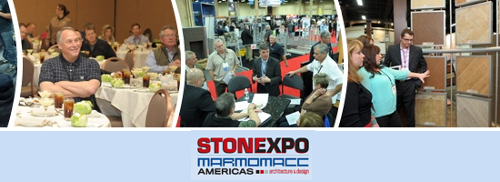 Stone-Expo_interno