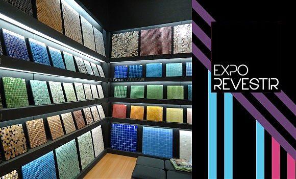 expo-revestir-2